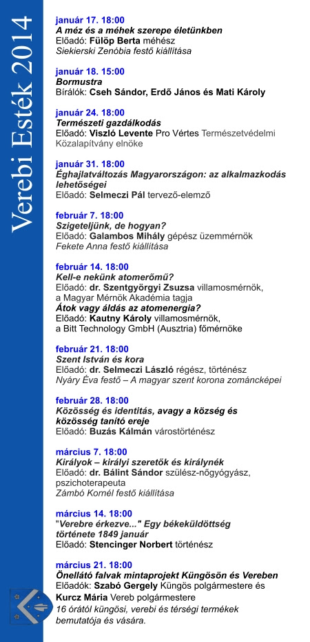 verebi_estek
