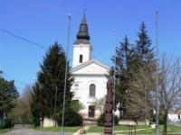 Településképi Arculati Kézikönyv - Lakossági fórum @ Pázmándi Polgármesteri Hivatal