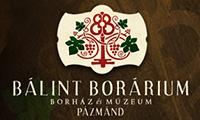 borarium