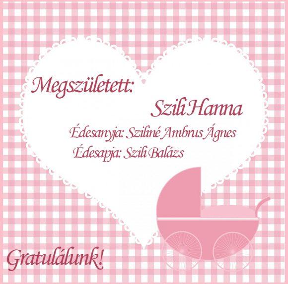 szili_hanna