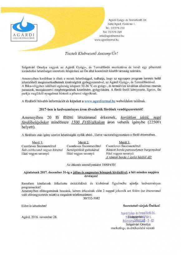 agard-spa-c224-20161128164011