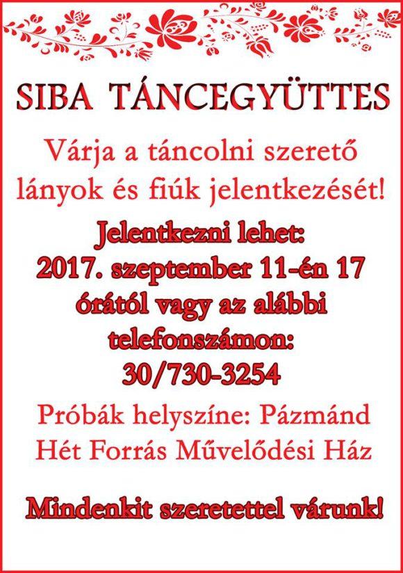 21371138_1275434319234136_7263014283283910666_n