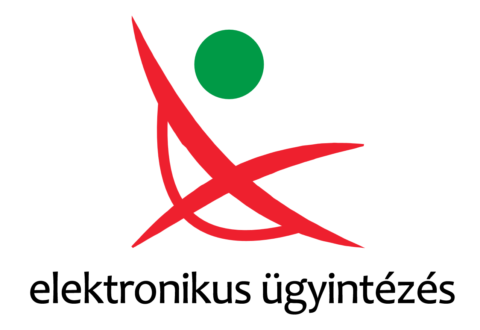 elugy_logo-480x330